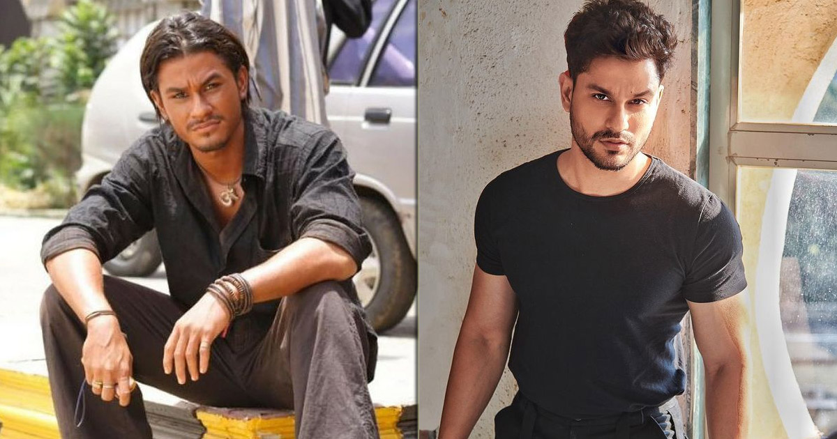 Kunal Kemmu Thanks Fans For Their Unconditional Love To Traffic Signal's Silsila