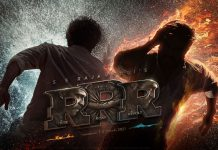 Lyca Productions Have Bought Distribution Rights Of RRR For Tamil Nadu