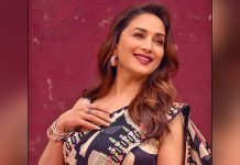 Madhuri Dixit: As you innovate, you get various dance forms