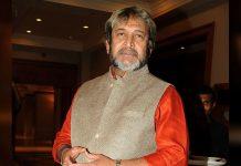 Mahesh Manjrekar shares his take on OTT censorship