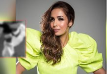 Malaika Arora's Throwback Picture Boasting A Perfectly Sculpted Torso Is Leaving Us In Awe Of Her, Read On