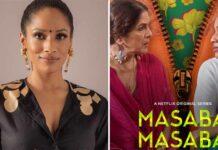 Masaba Gupta: I'm all set to start filming for new season of 'Masaba Masaba'