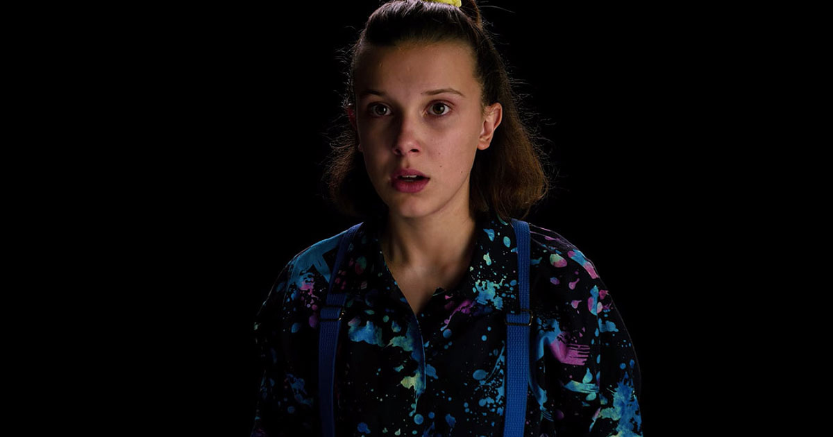Millie Bobby Brown Wants More Remuneration Than Her Adult Co-Stars For Stranger Things 5?