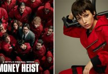Money Heist 5: Will Tokyo Played By Úrsula Corberó Die In Upcoming Episodes? A Fan Theory Makes People Wonder
