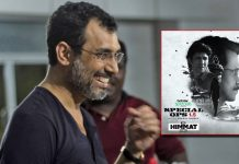 Neeraj Pandey reveals unconventional tactics for 'Special Ops' franchise