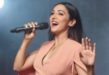 Neeti Mohan: Remakes of songs were made earlier, too