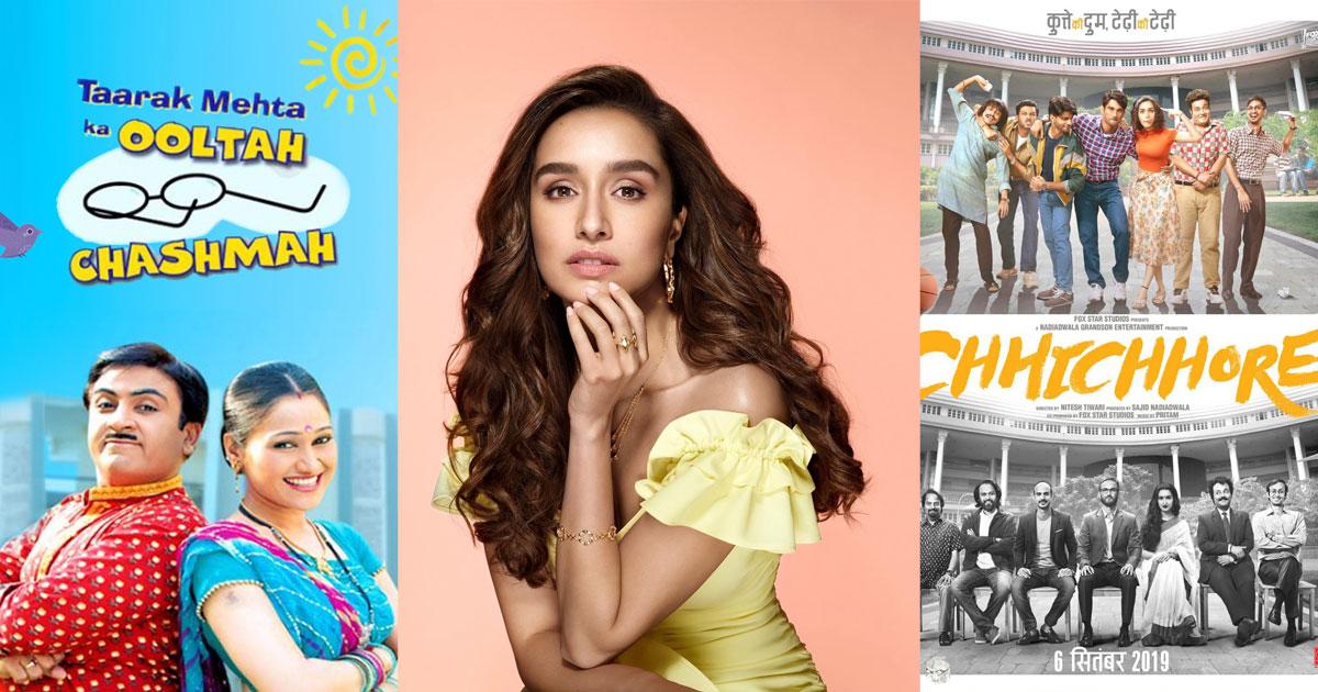 Nickelodeon Kids Choice Awards 2020 Winner List Announced!