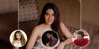 "Bigg Boss 14 Exclusive! Nikki Tamboli On Friendships With Rahul Vaidya, Aly Goni & Rakhi Sawant: ""Woh Jo Bhi Tha, Game Ke Liye Tha"""