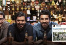 Pitchers Season 2 Hinted By TVF & Fans Are Going Crazy About It