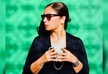 Pooja Bhatt questions garbage disposal and unauthorised parking in Bandra