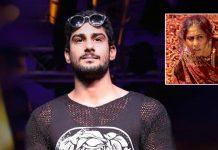 Prateik Babbar Opens Up On Drugs & Alcohol Addiction