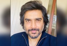 R Madhavan replies to fan saying 'you are my solar system' on Propose Day