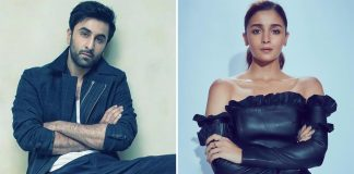 Ranbir Kapoor To Alia Bhatt, Bollywood Celebrities Who Walked Out Of The Films Midway