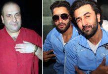 Ranbir Kapoor's Cousin Armaan Jain's Residence Was Raided By ED?