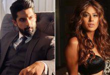 Ravi Dubey & Nia Sharma Did Not Like Each Other During Initial Days Of Jamai Raja 2.0