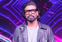 Remo D'Souza Plans To Make ABCD 3
