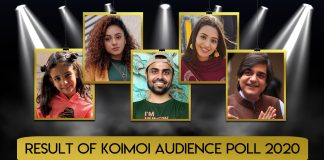 Result Of Koimoi Audience Poll 2020: From Pearle Maaney's Historic Win To Scam 1992 Continuing The Frenzy