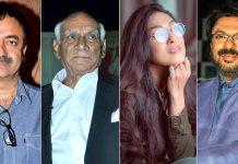 Rituparna Sengupta Regrets Not Being Able To Work With Yash Chopra But Wishes To Work With Sanjay Leela Bhansali & Rajkumar Hirani