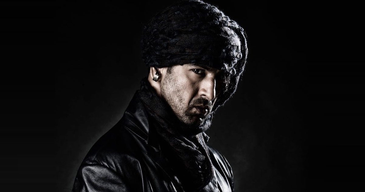 Ronit Roy posts cryptic tweet for people in power