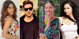 Rubina Dilaik To Abhinav Shukla – Here's What Bigg Boss 14 Contestants Are Doing These Days!