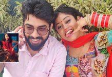 Sachet-Parampara recall creating new song 'Chhor denge' amid lockdown