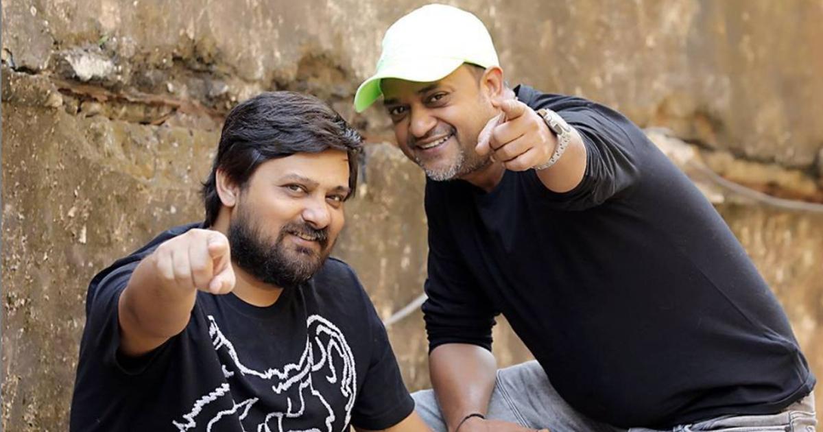 Sajid Khan Recalls His Discussion With Hospitalised Wajid Regarding Indian Pro Music League & Salman Khan
