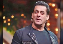 Salman Khan Completes Antim In Just 60 Days