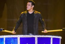 Salman Khan: Music is one thing that will never die