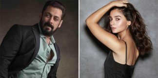 Salman Khan To Alia Bhatt, Unseen Audition Tapes Of Bollywood Celebs Before They Became Stars