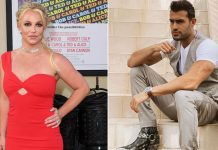 Sam Asghari hopes for 'normal, amazing future' with Britney Spears