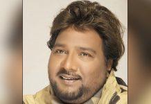 Sardool Sikander Passed Away At 60