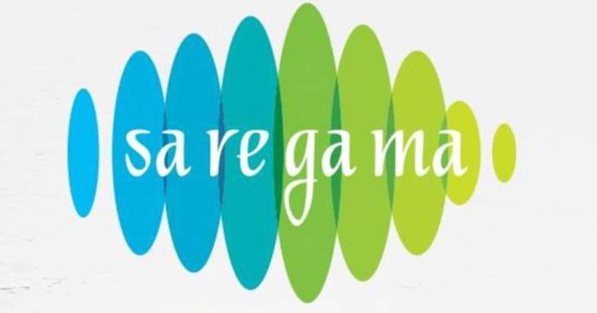 Saregama Inks Licensing Deal With Short Video Platform Josh
