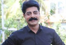 Savdhaan India Anchor Sushant Singh's Account Withheld By Twitter India, Here's Why!