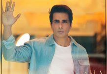 SC to hear Sonu Sood's plea against Bombay HC order on Friday