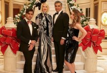 Schitt's Creek Megamansion Is Up For Sale & You'll Have To Shell $15 Million For It, Ready To Grab?