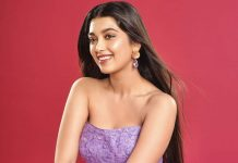"""Setting up a 'virtual' """"house for yourself"""" Digangana on her new app"""