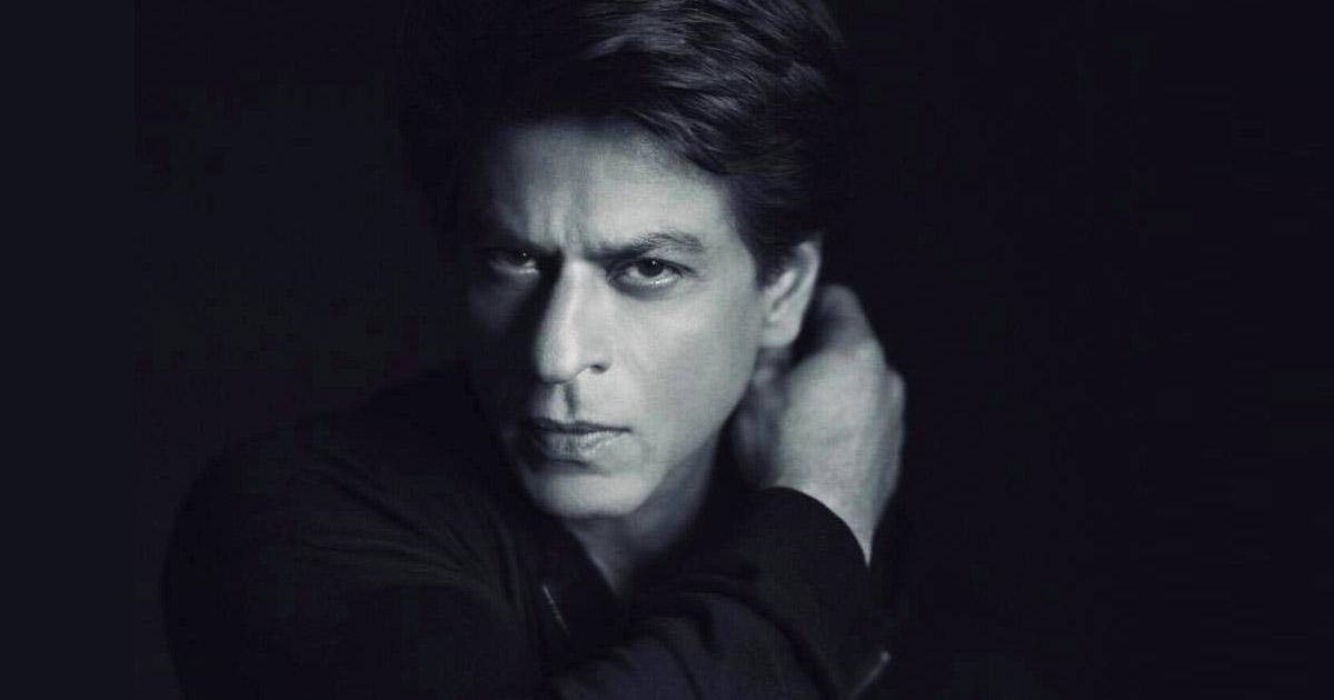 "Shah Rukh Khan's Lookalike Raju Rahiwar Struggles To Make Ends Meet, Said: ""I Don't Want Money From Anyone"""
