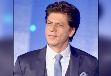 Shah Rukh Khan's Pathan To Be Shot Inside Burj Khalifa & It's Going To Be Packed With Action