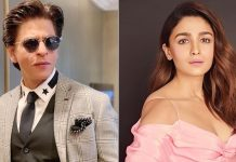 Shah Rukh Khan's Production Darlings To Feature Alia Bhatt