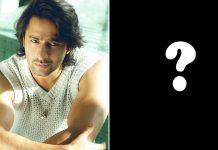 Shaheer Sheikh & Eisha Singh Signed For Ekta Kapoor's New Show?