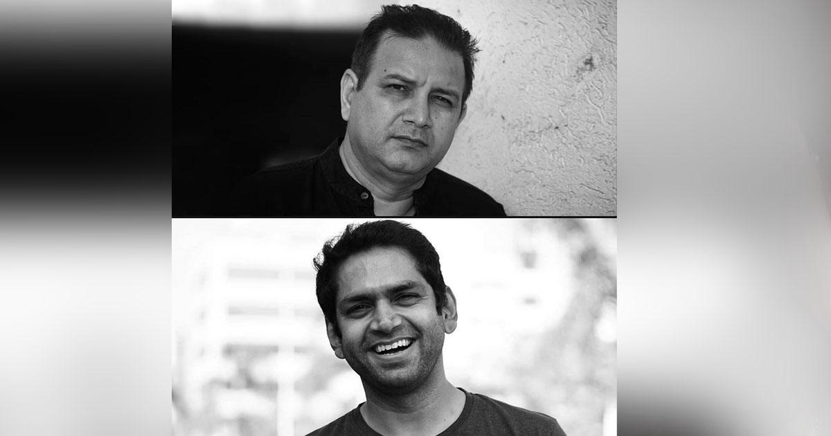 Sharib Hashmi, Kumud Mishra on board for 'Mission Majnu'