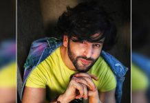 Shashank Vyas: There are OTT shows that are normalising cursing, abusing