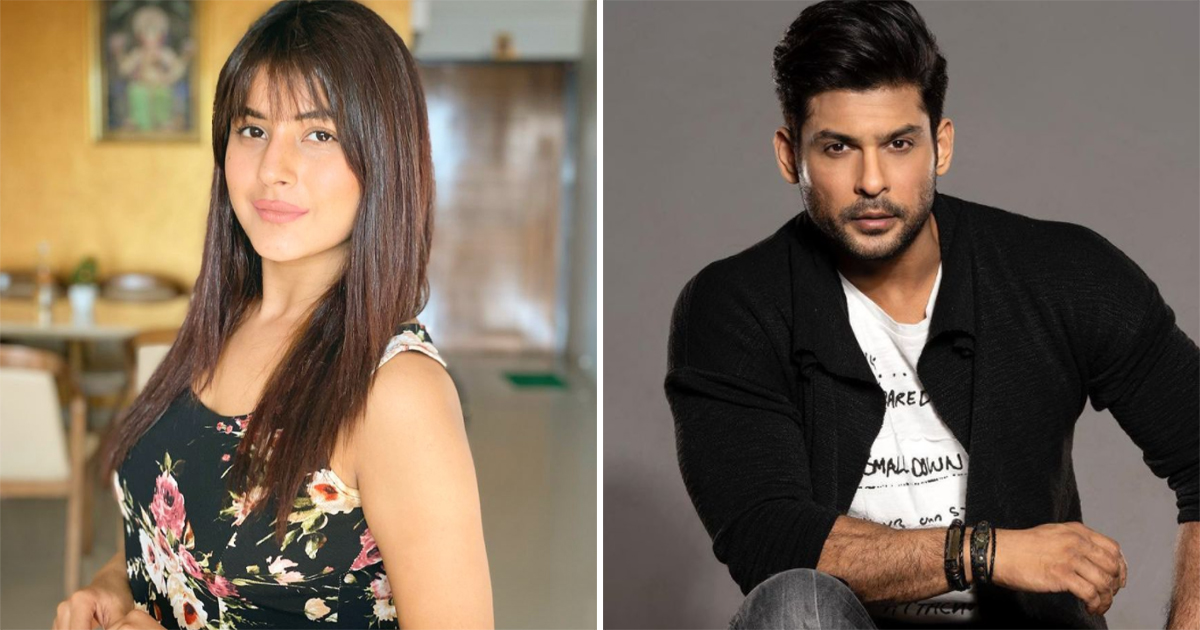 Here Is The Truth Behind Shehnaaz Gill & Sidharth Shukla's Virat Marriage Picture