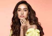 Shraddha Kapoor Reacts To Wedding Rumours!