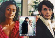 Simone Ashley Enters The Cast Of Bridgerton 2