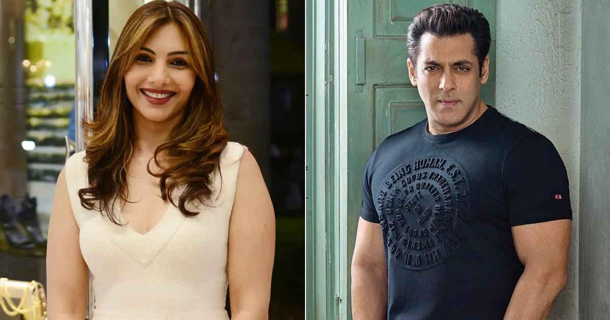 Salman Khan's Rumoured Ex-Girlfriend Somy Ali Confesses Making Tons Of Mistakes While Searching True Love - Koimoi