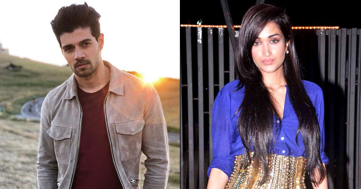Sooraj Pancholi Talks About Being Under Constant Scrutiny Over Jiah Khan Controversy