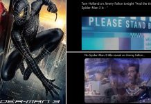 Spider-Man 3: Confused With 3 Titles, Fans Flood Twitter With Hilarious Memes - Check Out!