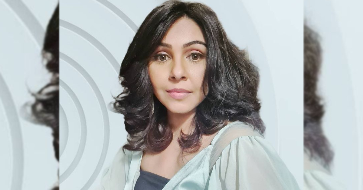 Suchitra Krishnamoorthi: Why is so much vaccine being sent abroad?