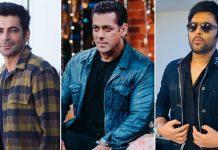 Sunil Grover Not Reuniting With The Kapil Sharma Show?